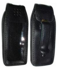 Skins und Taschen