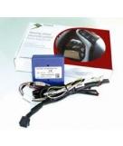 Parrot Lenkrad-Steuerung Multicomm CK3000