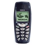 Nokia 3510i original_