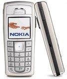 Nokia 6230 original_