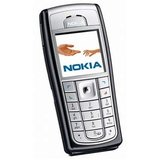 Nokia 6230i original_