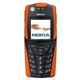 Nokia 5140i original_