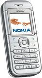 Nokia 6030 original_