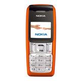 Nokia 2310 original_