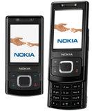 Nokia 6500 Slide original_