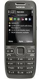 Nokia E52 original_