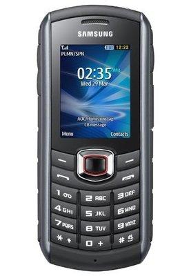 Samsung GT-B2710 original