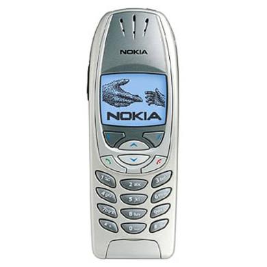 Nokia 6310i original