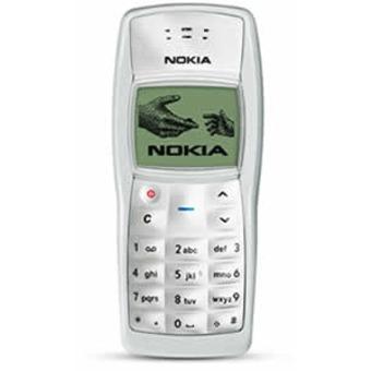 Nokia 1100 original