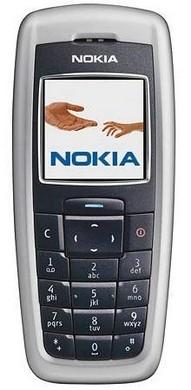 Nokia 2600 original