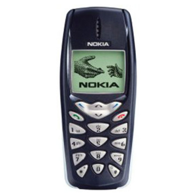 Nokia 3510 original