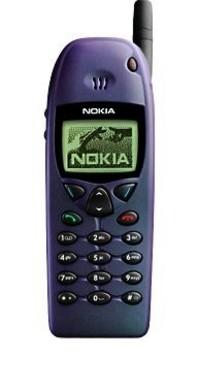 Nokia 6110 original