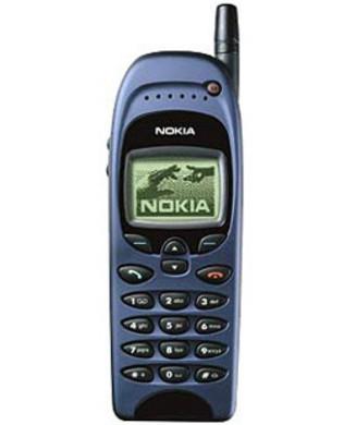 Nokia 6150 Original