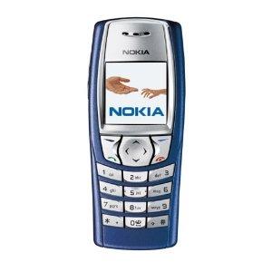 Nokia 6610i original