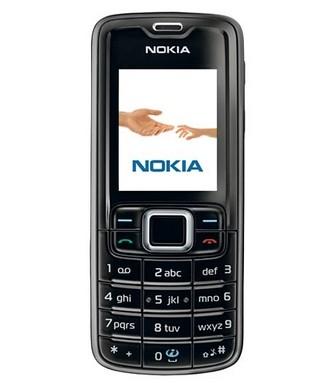 Nokia 3110 Classic Original