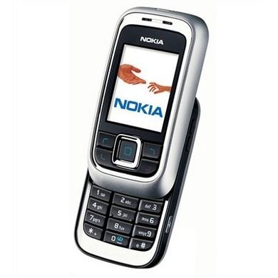 Nokia 6111 original