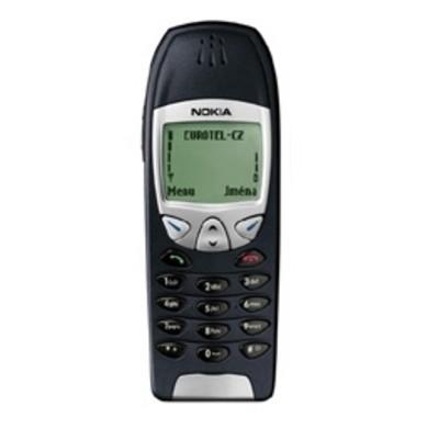 Nokia 6210 original