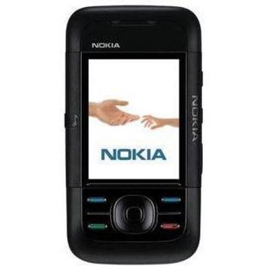 Nokia 5200 original