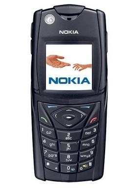 Nokia 5140 original