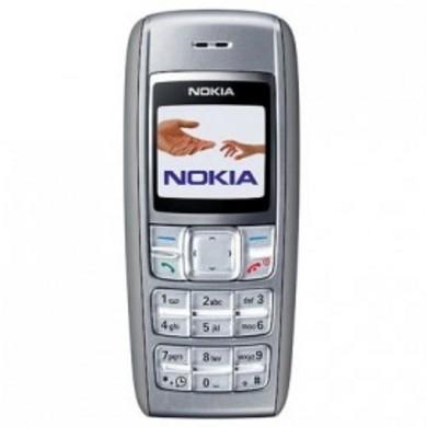 Nokia 1600 original