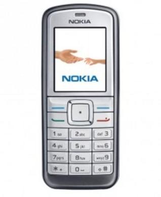 Nokia 6070 original