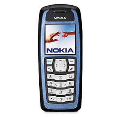 Nokia 3100 original
