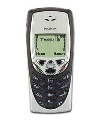 Nokia 8310 original
