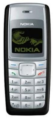 Nokia 1110 original
