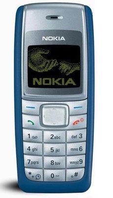 Nokia 1110i original