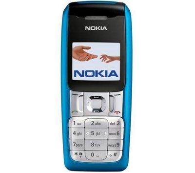 Nokia 2310 original