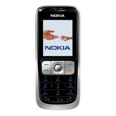 Nokia 2630 original