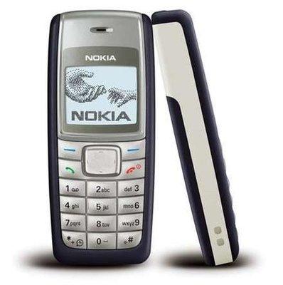 Nokia 1112 original