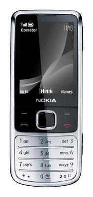 Nokia 6700 Classic original