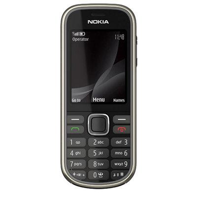 Nokia 3720 Classic original