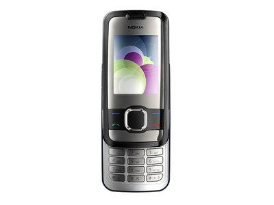 Nokia 7610 Supernova original