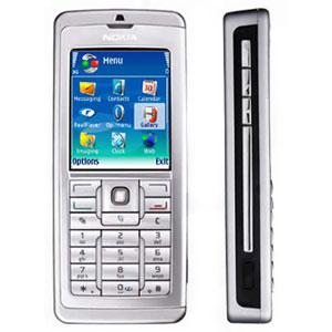Nokia E60 original