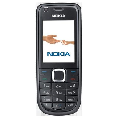 Nokia 3120 Classic original