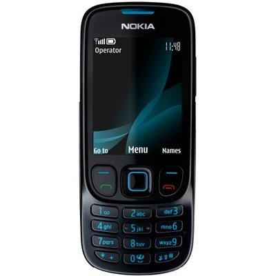 Nokia 6303 Classic original