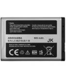 Samsung Akku AB463446BU (original)