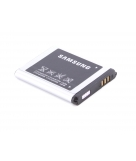 Samsung Akku AB533640BU (original)