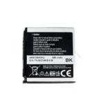 Samsung Akku AB533640CU (original)