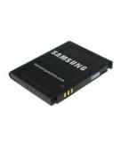 Samsung Accu AB553446CE (original)