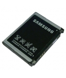 Samsung Akku AB553446CU (original)