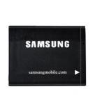 Samsung Akku AB553850DE (original)