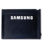 Samsung Akku EB424255VUC (original)