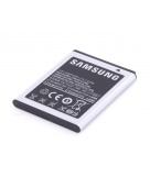 Samsung Akku EB494353VUC (original)