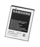 Samsung Akku EB494358VUC (original)
