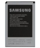 Samsung Akku EB504465VUC (original)