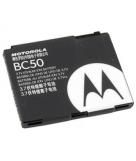 Motorola Akku BC50 (original)