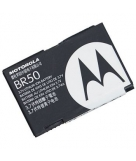Motorola Akku BR50 720 mAh Li-ion (original)